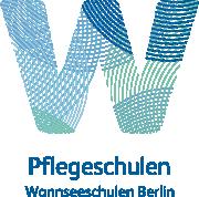 Pflege Logo