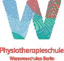 Physio Logo
