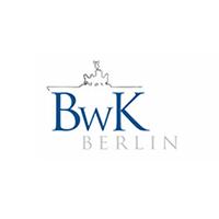 https://wannseeschulen.de/traeger/bwk/