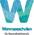 Wannseeschulen Logo